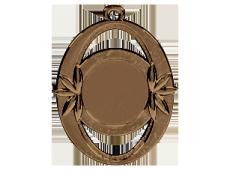 Medalie - Ep111 Br