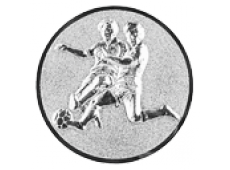Inserţie 25 mm - 4. Ag