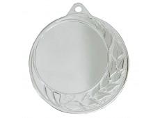 Medalie - E722 Ag