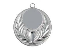 Medalie - E564 Ag