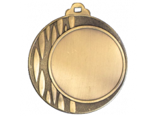 Medalie - E730 Br