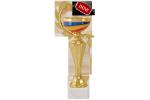 Cupă Standard - 7600 A