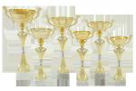Cupă Standard - 4320 B