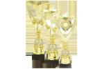 Trofeu Standard - 6442 C