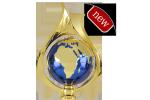 Trofeu Standard - 4106 C